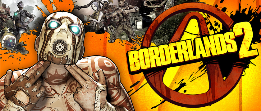 borderlands2_mfg_8.jpg