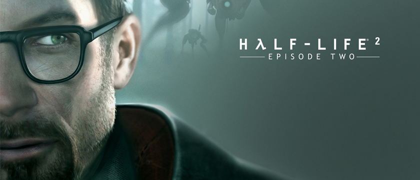 Play Play Half-Life 2: Episode 2: The Best Android Games are