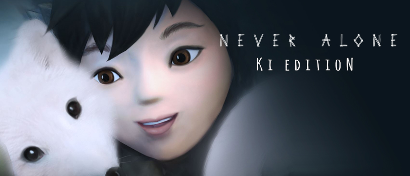Best Paid Android Apps Never Alone: Ki Edition