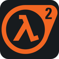 Play Play Half-Life 2: The Best Android Games are on SHIELD