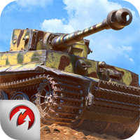 Play World of Tanks Blitz Android Game | SHIELD GAMES