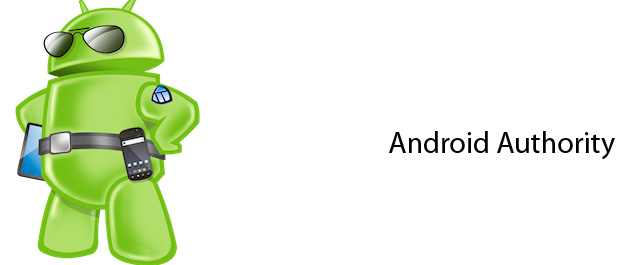 Android Authority: What Game Developers Say about Tegra 3