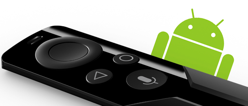 Best Android Apps for SHIELD Android TV Box | NVIDIA SHIELD Blog
