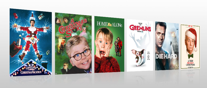 top 5 christmas movies and how to watch them on nvidia shield - Best Animated Christmas Movies