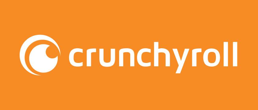 Crunchyroll Streams Anime And Manga On SHIELD Android TV