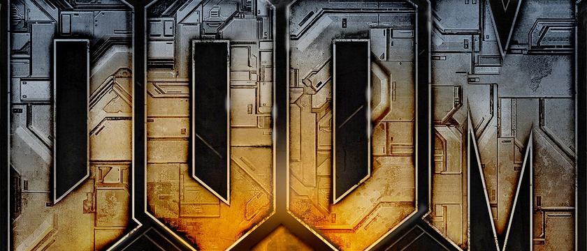 Doom 3: BFG Edition Unleashed on Android Exclusively on SHIELD Android TV and Tablet