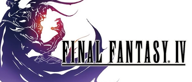 Final Fantasy IV Unleashed On Android Devices