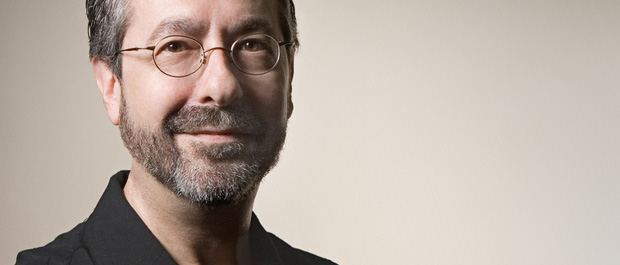 Veteran Game Developer Warren Spector Excited About Mobile
