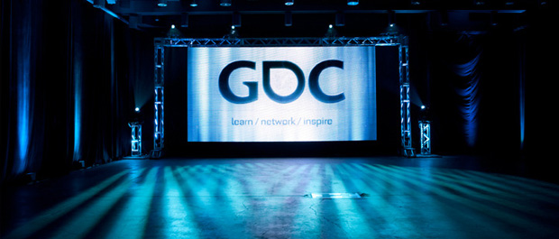 GDC: Five Android-Related Events You Should Know About
