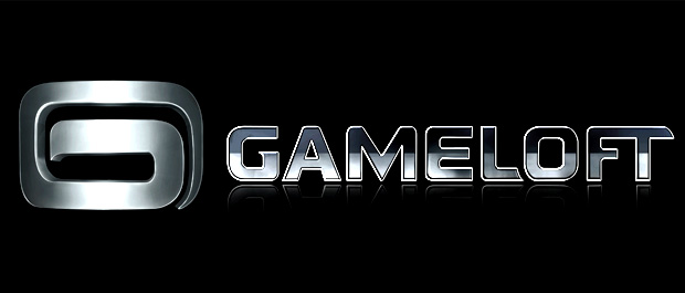 Gameloft Optimizes Nine Games For Android TV