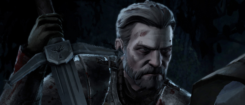 Game of Thrones HD, Machinarium Join Doom 3: BFG Edition on SHIELD Android TV