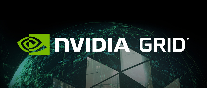 What is GRID and How to Stream Games With NVIDIA GRID Cloud Gaming