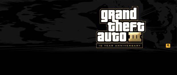 Rockstar Games Drives Tegra-enhanced GTA III Mobile