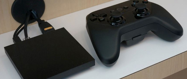 Google Android TV Could Change the Streaming Player