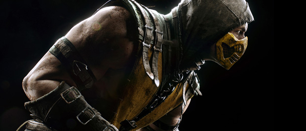 Mortal Kombat X Battles its Way to Mobile