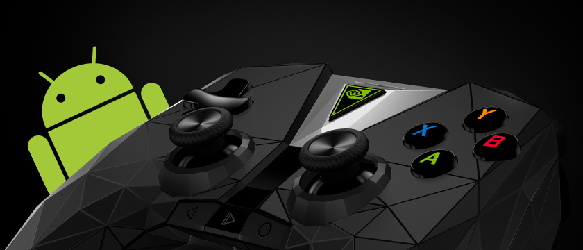 Must Play Android Games on SHIELD | NVIDIA SHIELD Blog
