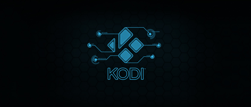 "Kodi 16.0 ""Jarvis"" has new exciting features for SHIELD Android TV owners"