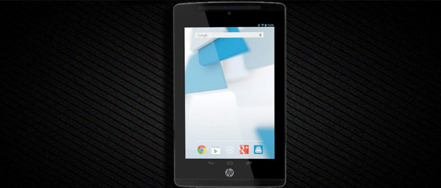 Why You Need to See HP's New Tegra 4 Tablets