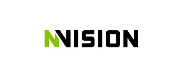 NVISION Relaunching Soon: Remember to Update!