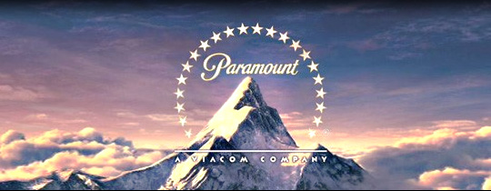 Paramount Takes Tegra to the Movies