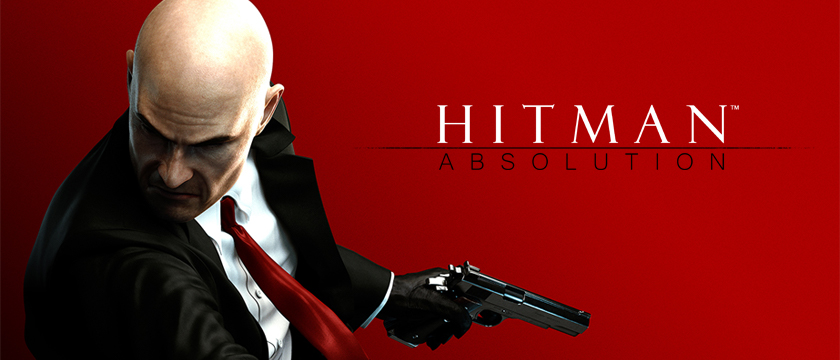 hitman absolution play it on shield with geforce now nvidia shield blog. Black Bedroom Furniture Sets. Home Design Ideas