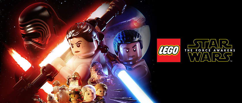 Lego Star Wars Play Online 22