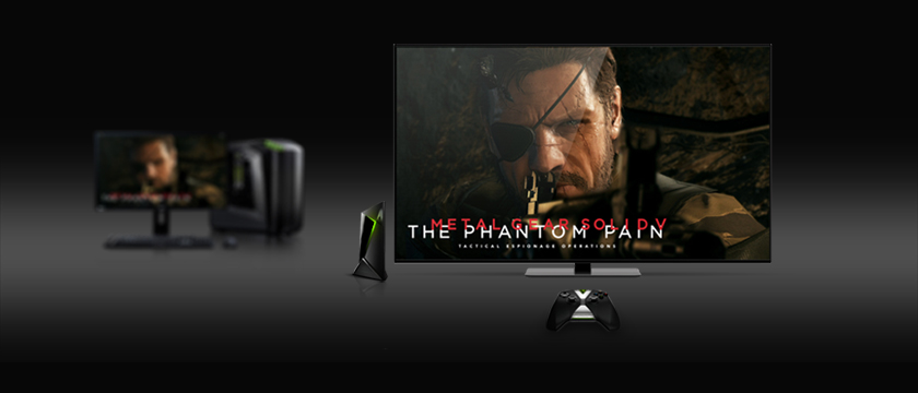 blog play pc games on tv fr