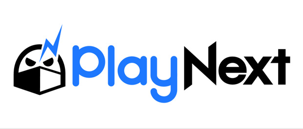 PlayNext Ushers in New Brand of Mobile Gaming