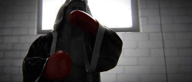 Vivid Games Delivers A Knockout Punch With Real Boxing on Tegra 4