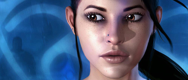 Read Thread Readies Dreamfall Chapters