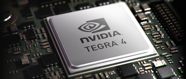 Tegra 4: Seven Key Things You Need to Know