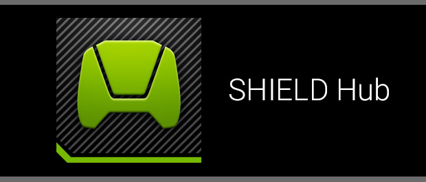 SHIELD Tablet Update Enhances Stability