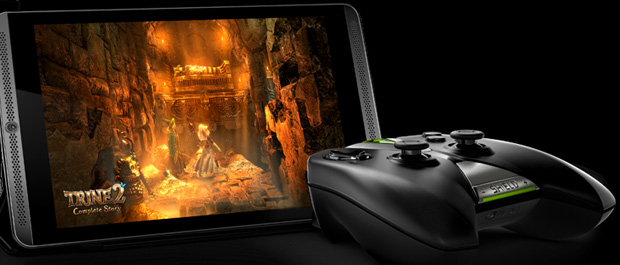 Gamers Deserve a Tablet That Can Do More
