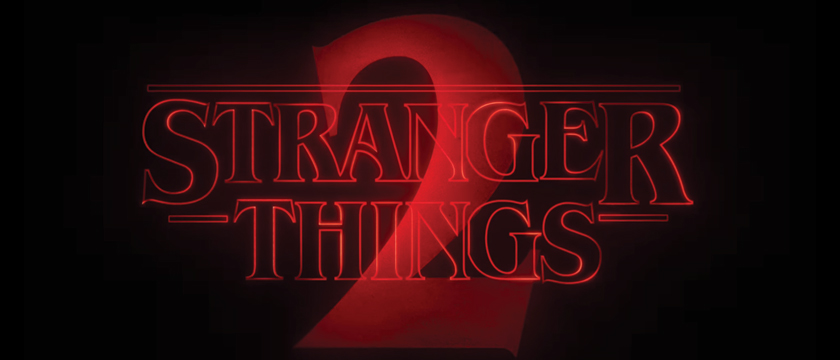 The Best Way to Watch Stranger Things 2