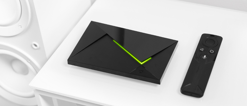How To Watch Live TV With NVIDIA SHIELD