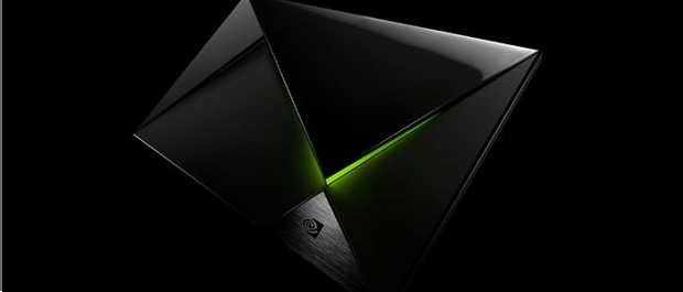 Why We're Building SHIELD, the World's First Android TV Console