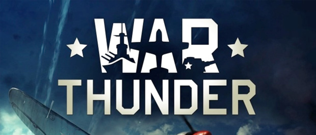 War Thunder Flies Onto SHIELD Android TV