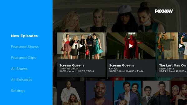 Best Apps to Stream TV Shows on NVIDIA SHIELD Android TV