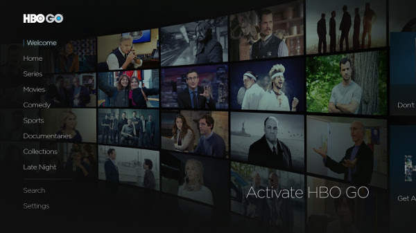 Best Apps to Stream TV Shows on NVIDIA SHIELD Android TV | NVIDIA