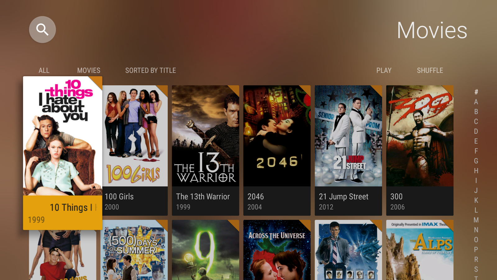 The Ultimate Cord Cutting Guide | NVIDIA SHIELD Blog