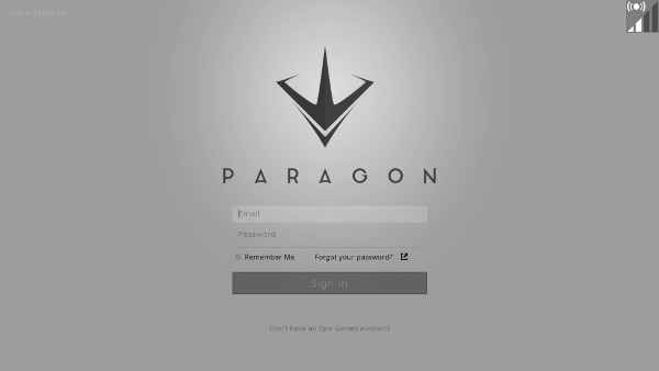 How to play Paragon on SHIELD