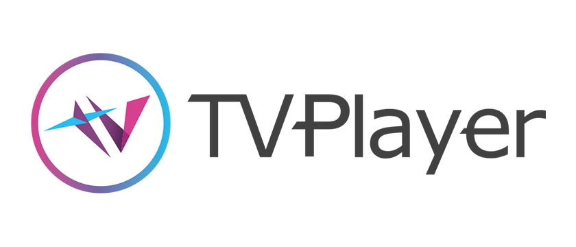 TVPlayer: Watch Live and catch up TV on your Nvidia shield for free