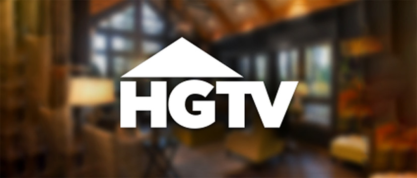hgtv movies and tv shows on nvidia shield android tv shield