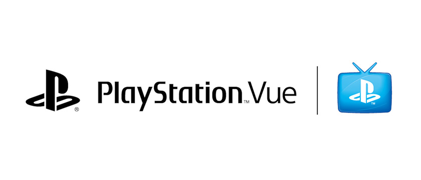 PlayStation Vue | SHIELD