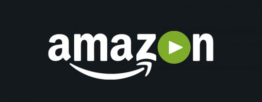 Die Amazon Video-App für Android kommt auf SHIELD!