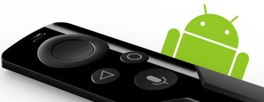 Best Android Apps for SHIELD Android TV Box