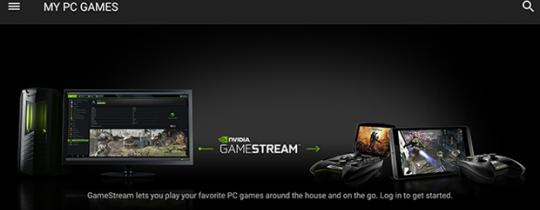 Join The New Beta Program For GeForce Experience & SHIELD Hub Users