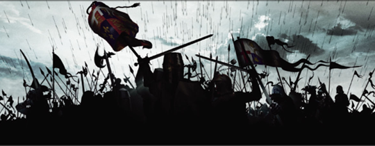 Porting HISTORY™ Great Battles Medieval to NVIDIA® Tegra® devices