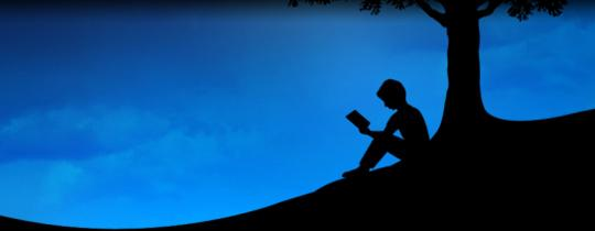 Amazon verbessert Kindle for Tablets