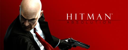 Hitman Absolution – Spill det på SHIELD med GeForce NOW!